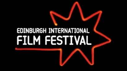 250120-edinburgh-film-festival-launches-65th-programme-410x230