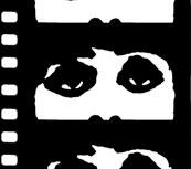 cinemachicago_logo
